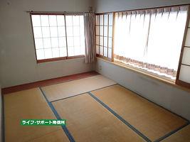 寝室b.JPG