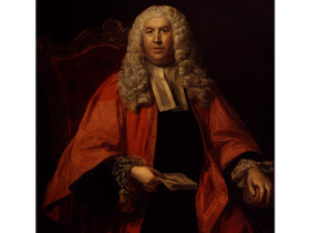 """Taverns """"producing Murder, blood and strife"""": The life and death of Henry Blackstone"""