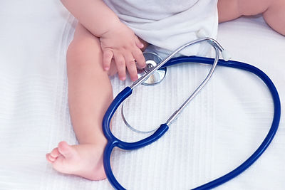 Baby, baby nurse, infant care, newborn