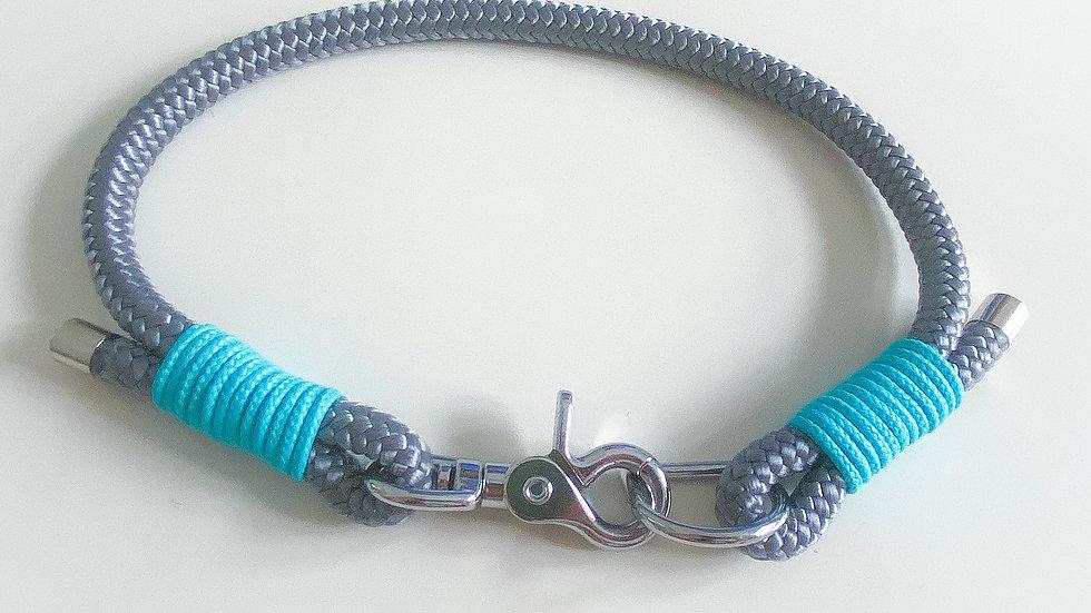 Clip Rope Collar