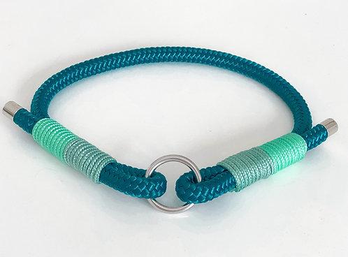 Slip Rope Collar