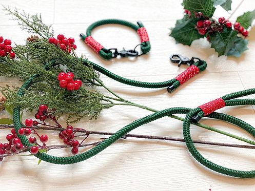 Festive Pine