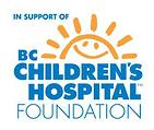 bcchf-logo.png