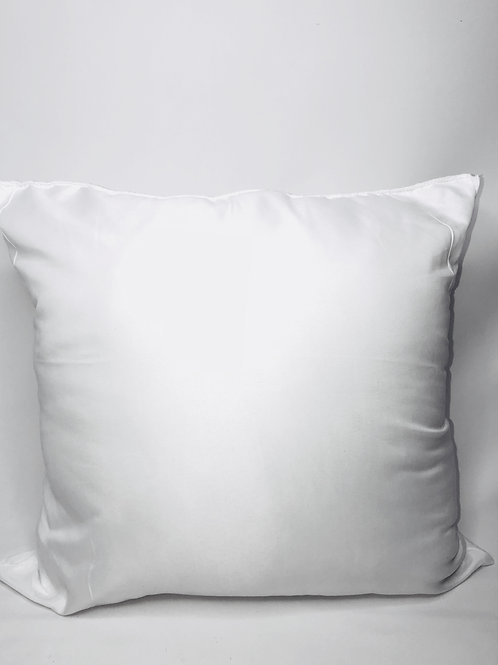 PoshFaces™ Pillow Insert