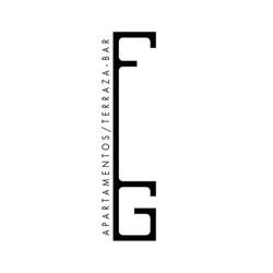 Logo Faro de los Genoveses