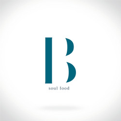 Logo 02 Botavara