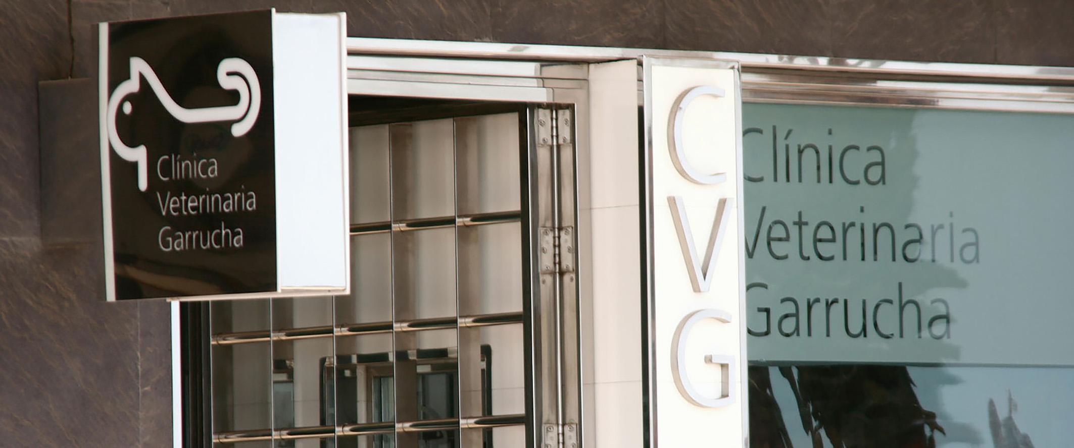Clinica CVG