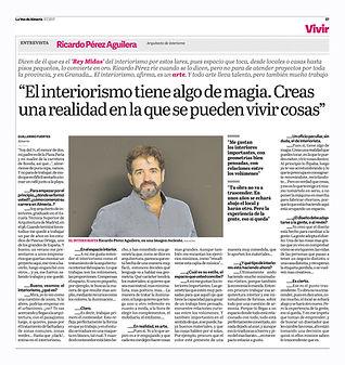 Articulo LA VOZ Ricardo i10.jpg
