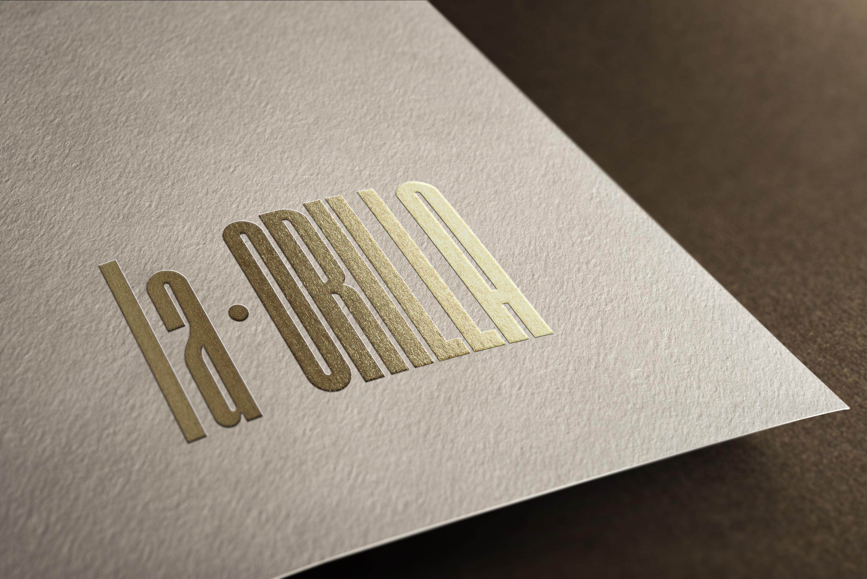 01-logo-mockup