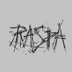 Logo Inver. La Raspa