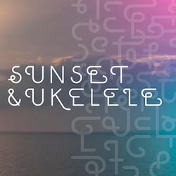 Banner Ukelele