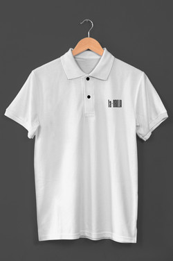 Polo Shirt 1 Demo Freebie