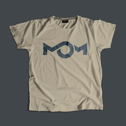 Merchandising Mom