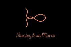 STANLEY logo 01