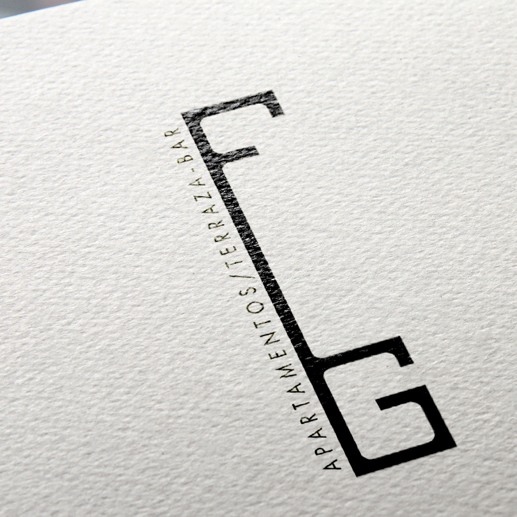 Tarjeta Faro de los Genoveses