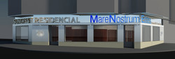 Oficina Mare Nostrum