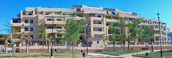 Residencial Albardi