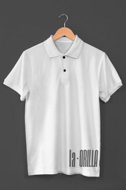 Polo Shirt 1 Demo Freebie2