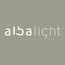 Logo Alba Light