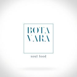 Logo Botavara