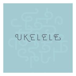 Aplicación Ukelele