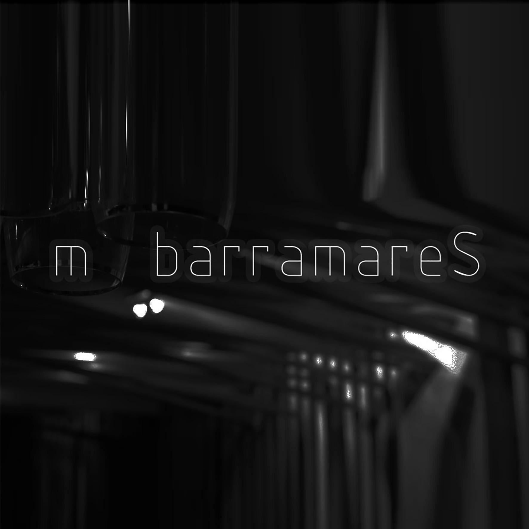 Aplicación Barramares