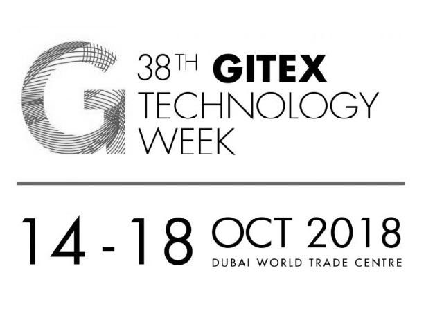 gitex-2018-bw