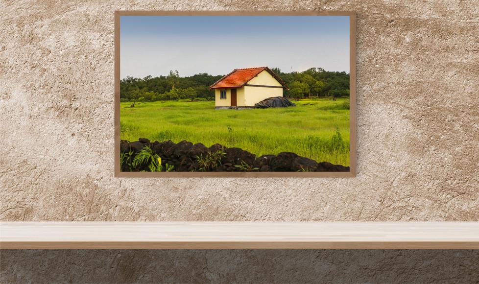 dahibav-house-land.jpg