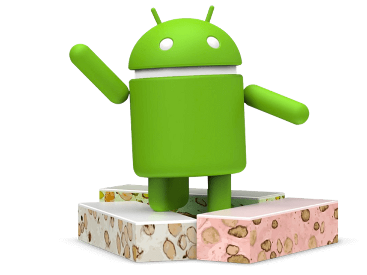 HOLOFIL - 3D Android model viewer Android app for