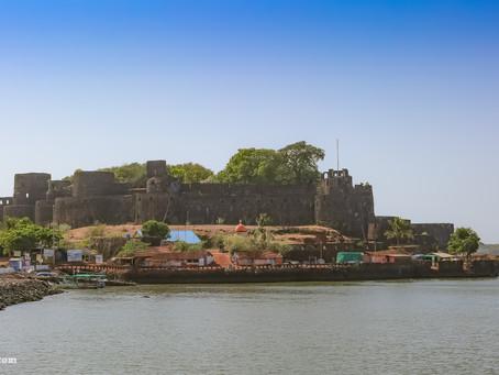 About Devgad - Devgad tourism through Devgad photos