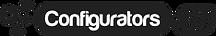 logo-config3d.png