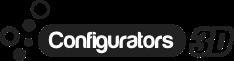 Configurators 3D - Romania