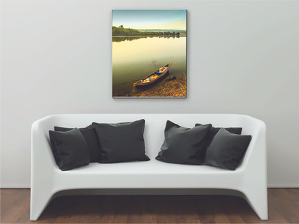 mumbri-boat-portr.jpg