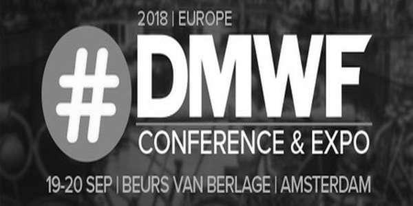 dmwf-bw