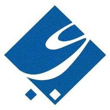 Alyousuf - Dubai