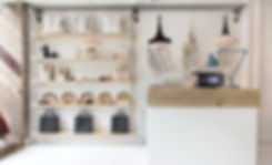 Boutique-1.jpg