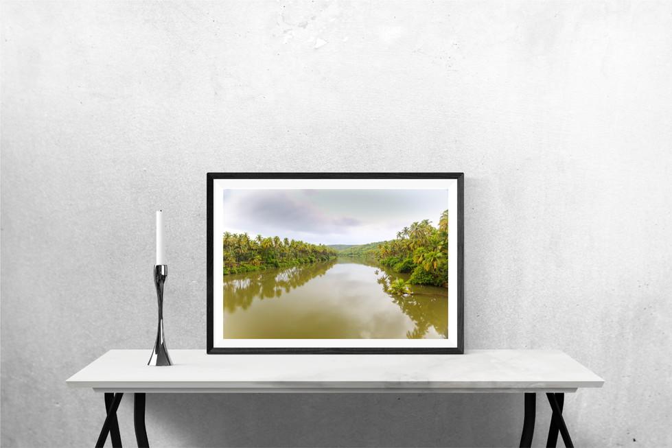 tembvali-bridge-land.jpg