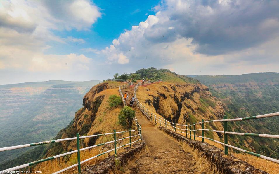 Click to see Mahabaleshwar photos