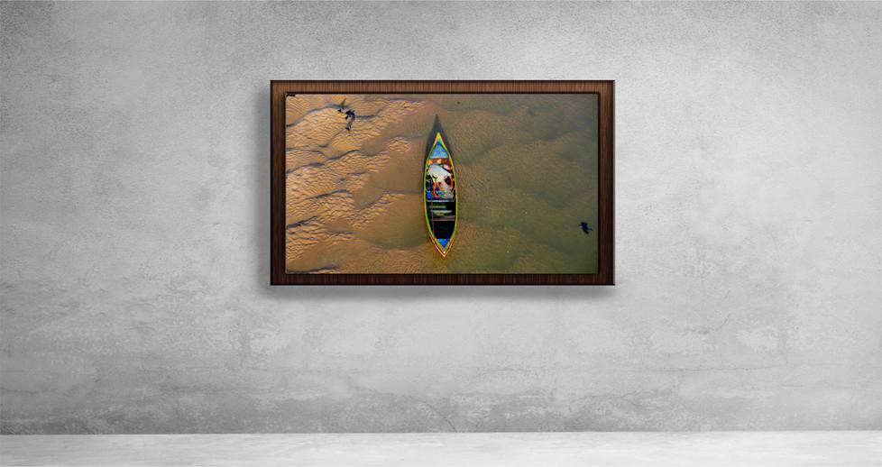 boat-fisher-top.jpg