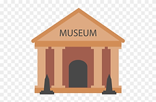 museum-1.png