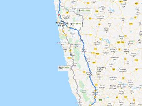 About Konkan - Konkan tourism through Konkan photos