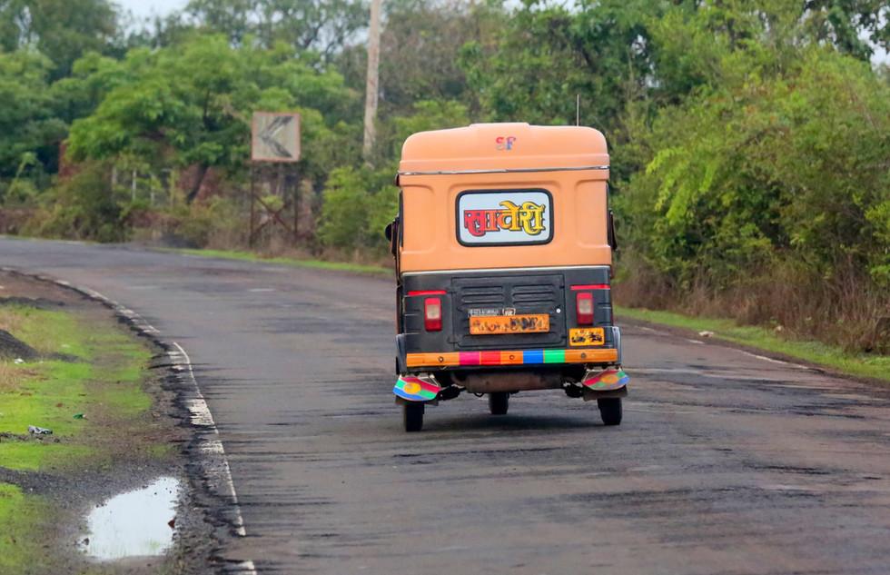 Devgad Nipani highway