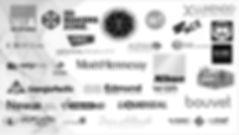 HOLOFIL-clients.jpg