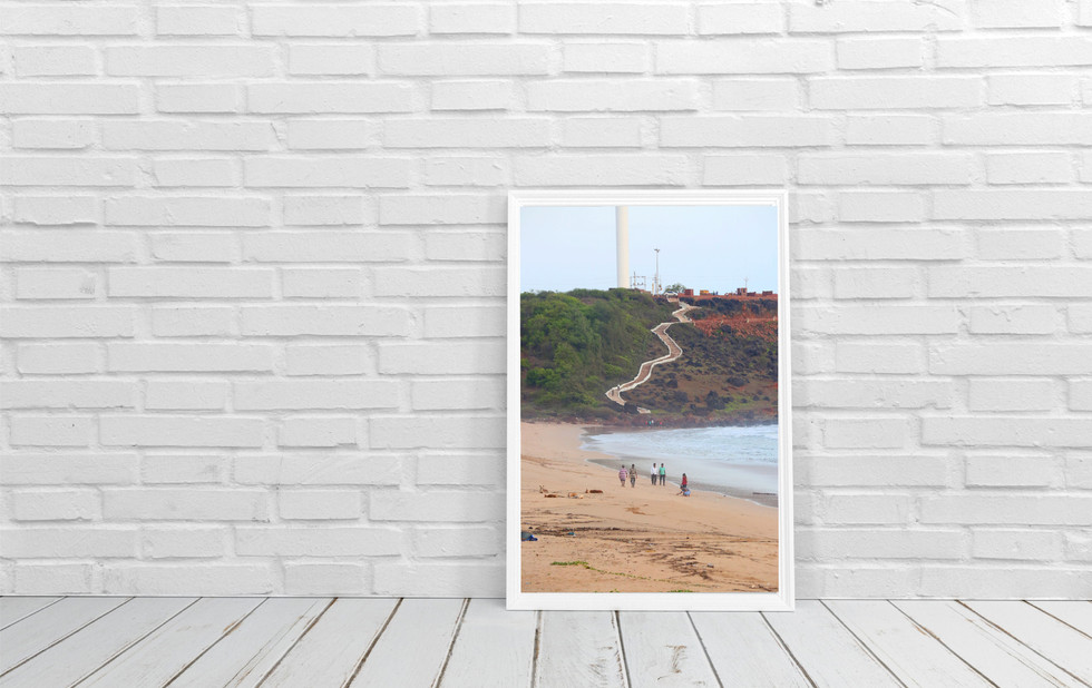 windmill-beach-port.jpg