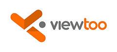 VIEWTOO_logo_orizz-col.jpg