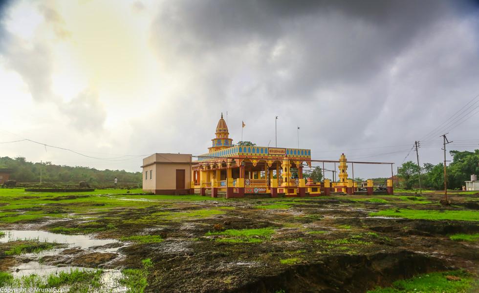 Konkan photos
