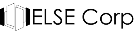 Else-corp - Italy