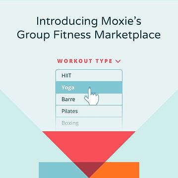 Group Fitness Marketplace.jpeg