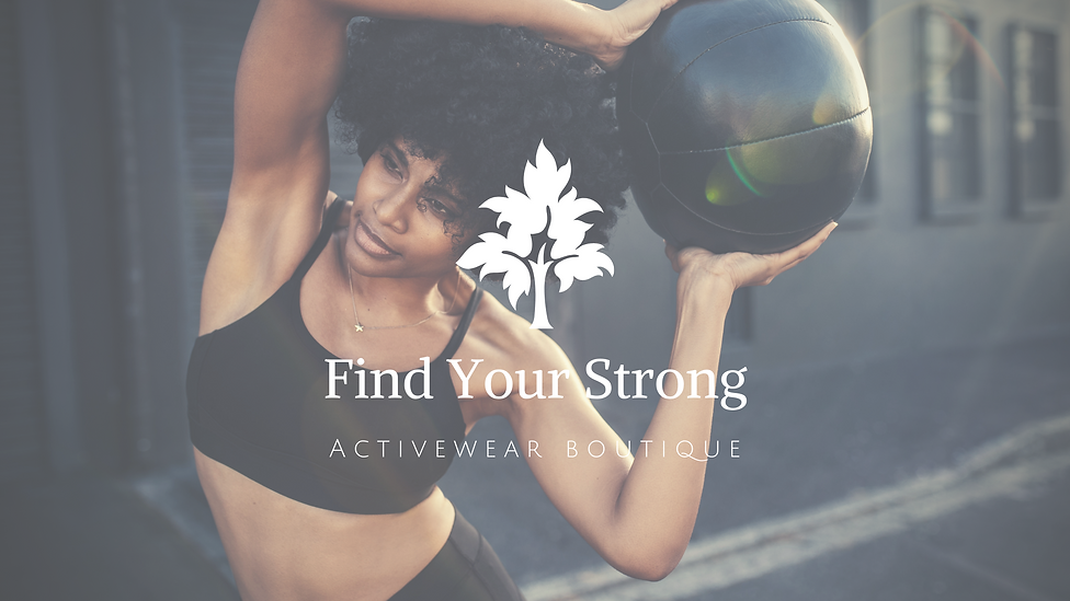 Find Your Strong Activewear Boutique.png