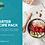 Thumbnail: Starter Recipe Pack
